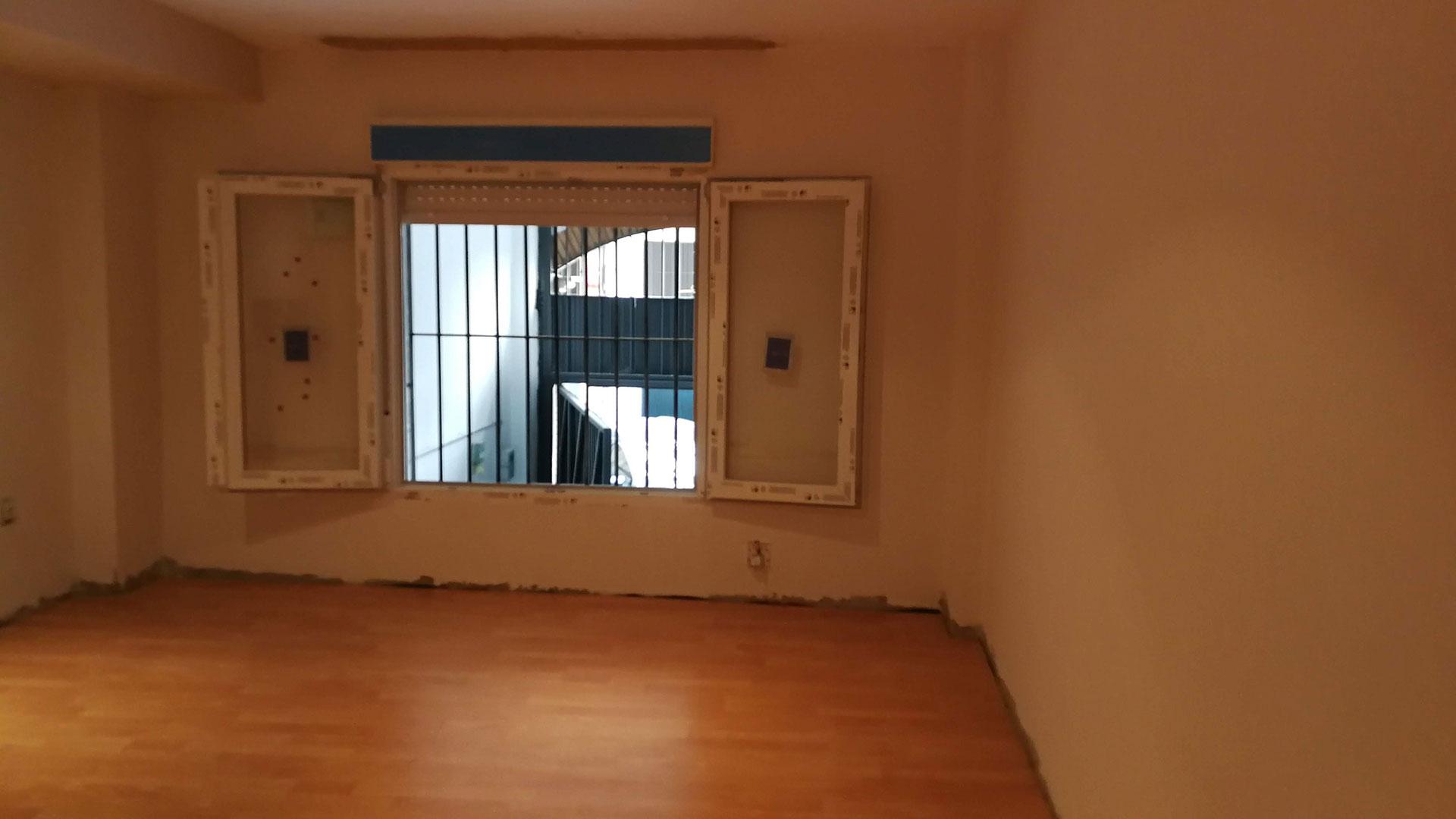 Interiores-04