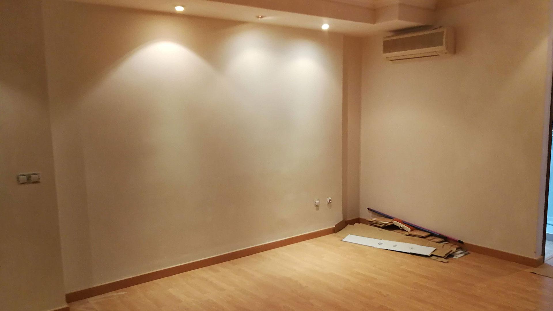 Interiores-08
