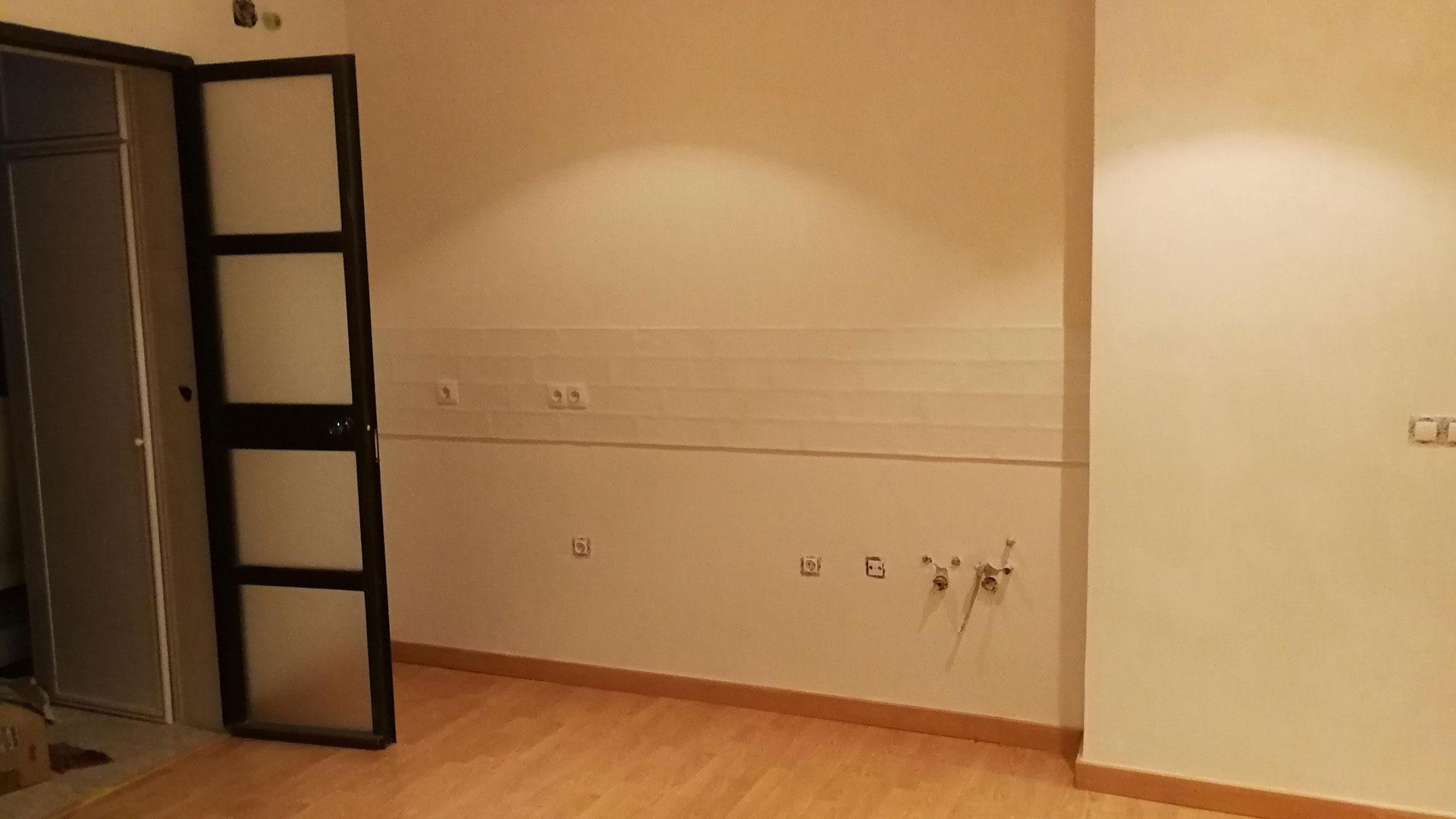 Interiores-09